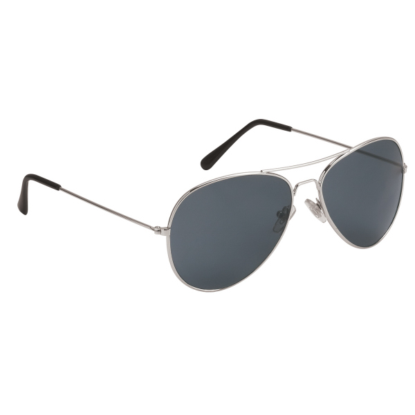79496a1ae626 Aviator Sunglasses Aviator Sunglasses ...
