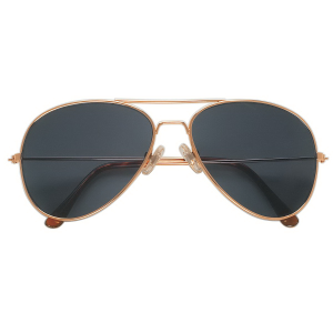5e3afcdf04ea ... Aviator Sunglasses ...