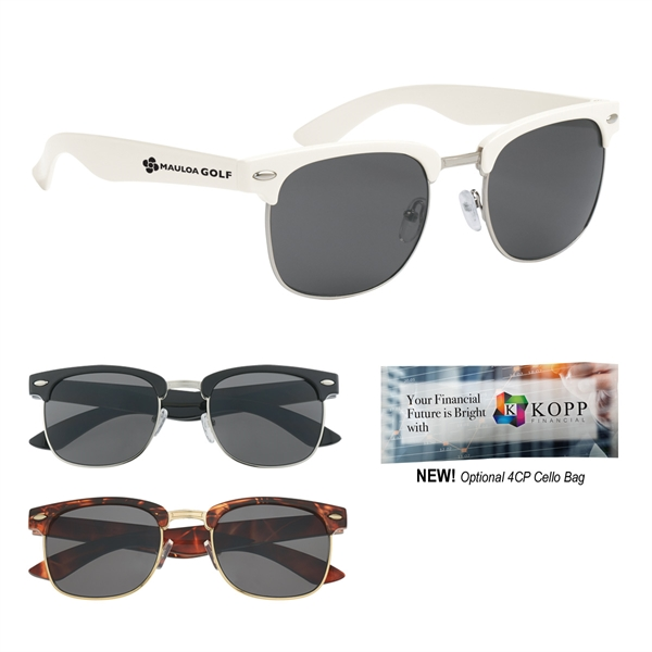 405d90283dad Panama Sunglasses ...