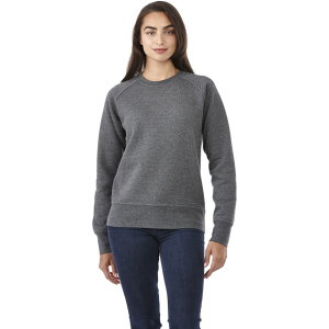 Women's Kruger Fleece Crew