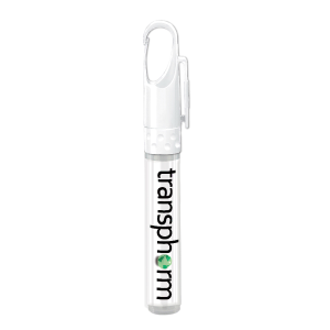 10 mL. CleanZ Pen Sanitizer