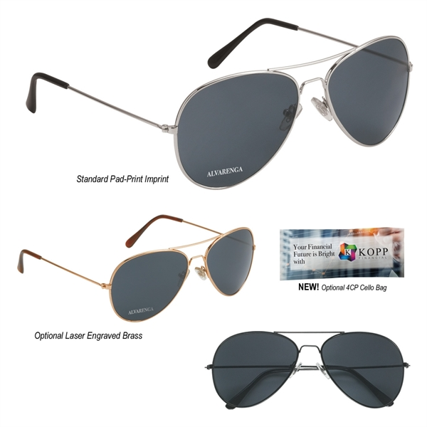 8c0fa4813786 Aviator Sunglasses ...