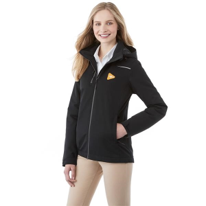 Women's Colton Fleece Lined Jacket