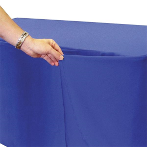 6'/8' Convertible Table Throw (Full-Color Full Bleed)