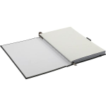 "5.5"" x 8.5"" Noto Lay Flat Hard Bound Journalbook®"