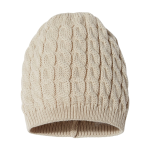 Richardson Cable Knit Beanie